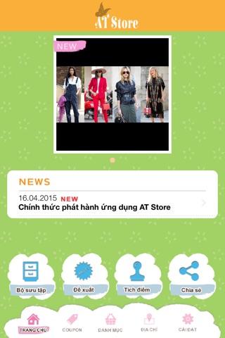 Túi xách,giầy dép và phụ kiện screenshot 2