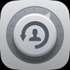 ContactoZ - Duplicate Search & Backup Mode Pro backup duplicate easy
