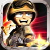 Tiny Troopers (AppStore Link)