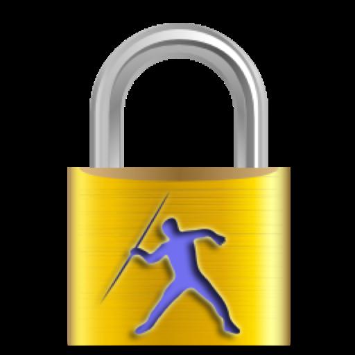 Havelin File Encryptor