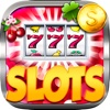````````` 2015 ````````` A Slotto Of SLOTS Heaven Vegas - FREE SLOTS Game HD