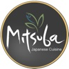 Mitsuba Table Menu