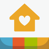 BrightNest – Home Organization, Cleaning Schedule, DIY Crafts, Home Tips and Home Maintenance icon