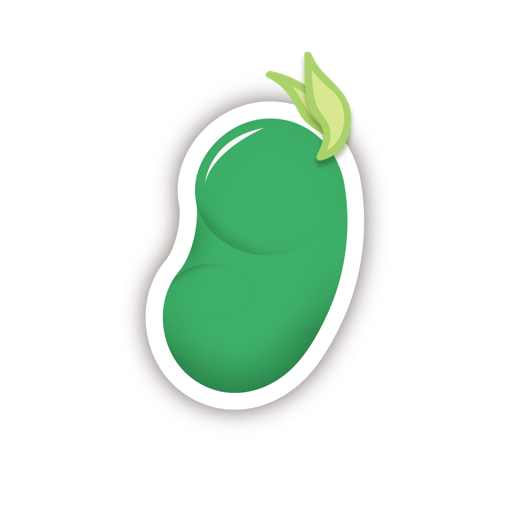 Magic Bean for Mac