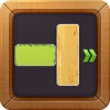 slide to unblock mee - the selected puzzles (for iPad & iPhone)