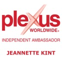 PlexusJK icon