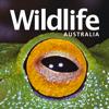 Wildlife Australia Ma...