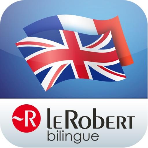 Le Robert Easy English : bien débuter en anglais : dictionnaire, grammaire, guide d'expression et quiz