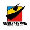 Torrent-Bahnen Infos mini nova torrent