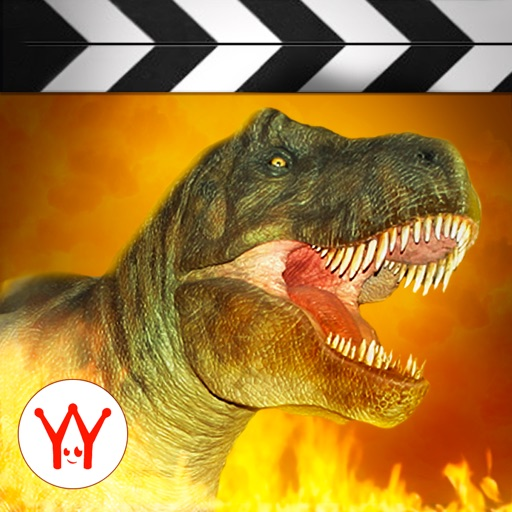 特效工作室:VFX Studio Pro