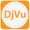 DjVu Files Reader convert ocx to txt