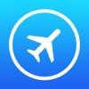 Дешевые авиабилеты - aviapoisk. Поиск дешевых билетов