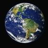 Earth Group