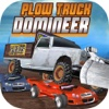 Plow Truck Domineer