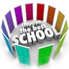 How To  Choose a Right School For Kids - Best Beginner's Guide