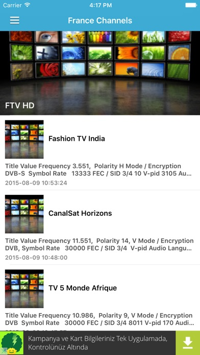 The H Tv Apkpure {Forum Aden}