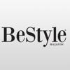 BeStyle Magazine