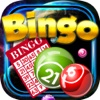Bingo Lucky 7 - Play Online Casino and Lottery Card Game for FREE !