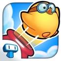 Chick-A-Boom - Aventura Explosiva
