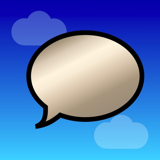 TextShot Pro: Group Text Done Right iOS App