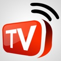 HelloTV icon
