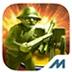 Toy Defense HD Free – strategy