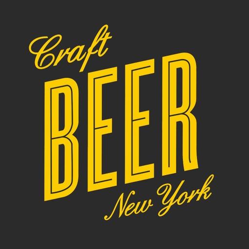 Craft beer new york par blue crow media ltd for Craft beer bars new york