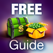 Free Life Points Cheats for The Sims Freeplay - Simoleons Guide
