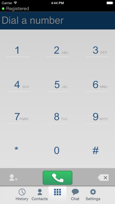 download GoldKey Phone apps 1