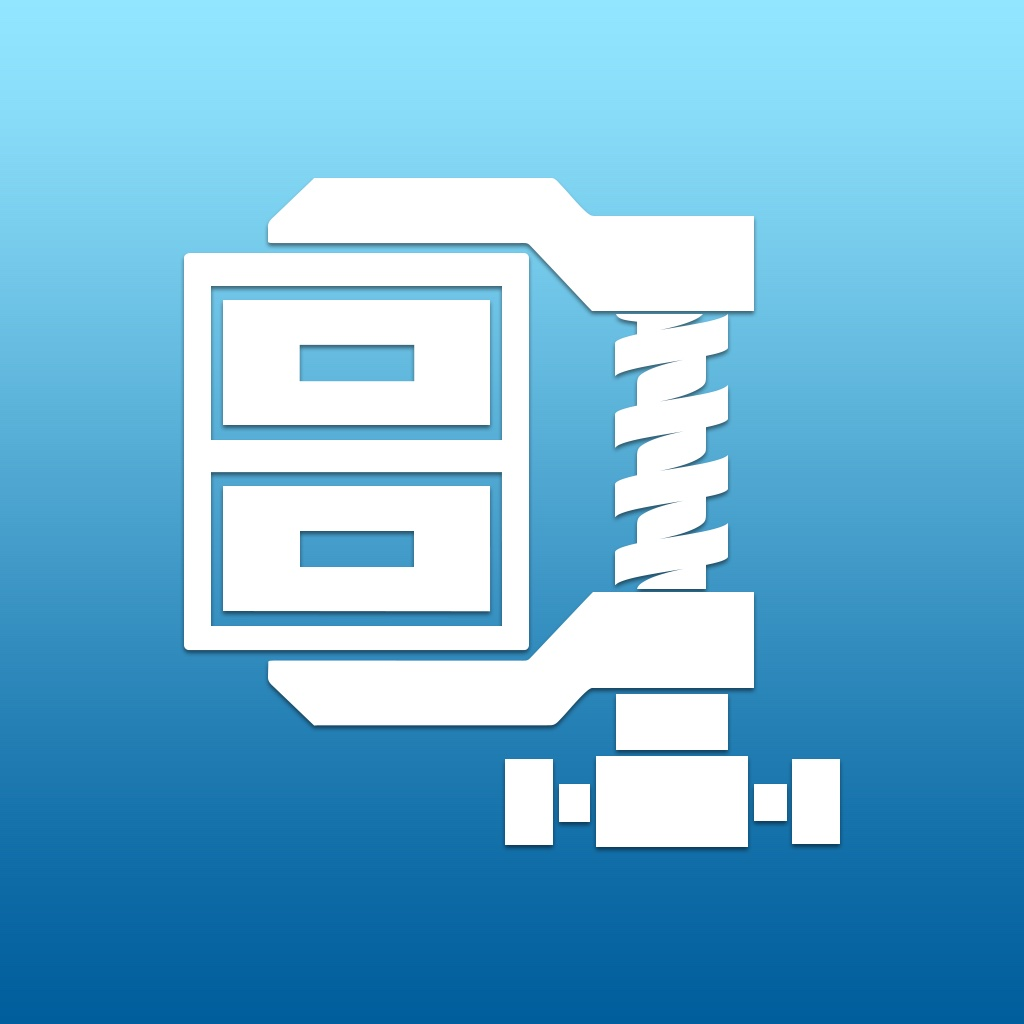 WinZip Full Version - The leading zip unzip and cloud file ma...