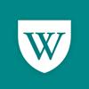 Work Guardian: Gestión para despachos de abogados