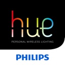 Philips Hue gen 2