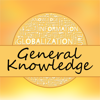 General Knowledge of The World - History, Questions of The World