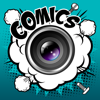 Manga Comics Cámara (Manga Comics Camera free)