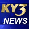 KY3 News app icon