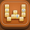 Mahjong with Words Pro