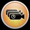 Webcam Time Lapse
