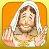 Kids Bible Premium - Complete Edition with 24 Bible Story Books and Audiobooks for Preschoolers