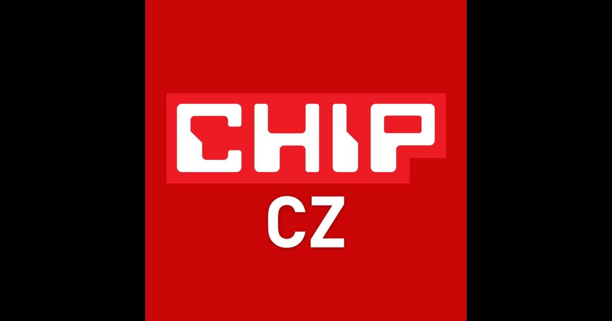app chip