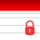Secure Notes for iPhone, iPad, iPod & Watch