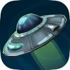 UFO Challenge Deluxe challenge