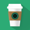 Secret Menu for Starbucks Free - Coffee, Frappuccino, Tea, Cold, and Hot Drink Recipes