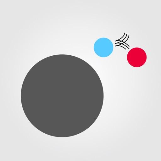 Spit Spot iOS App