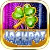 AAA Awesome Jackpot Machine Winner Slots - Jackpot, Blackjack, Roulette! (Virtual Slot Machine) virtual machine tool