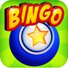 ビンゴ現金 (Bingo Cash)
