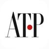 ATP-BIM