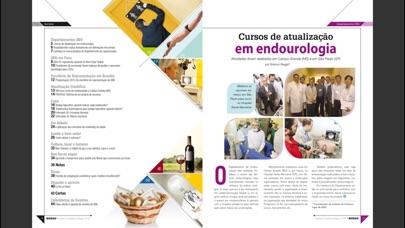 download Revista Bodau apps 4