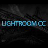 Learn How to Retouch in Lightroom CC/6 Edition