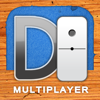 Domino para iPad Wiki