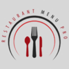 Restaurant Menu Pro
